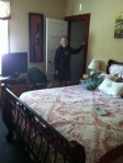 Home Sweet Home - San Anselmo Inn