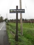 Back to Yountville
